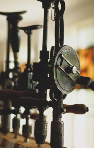 Musée-collection-outils-anciens-st-remi-de-tingwick-2