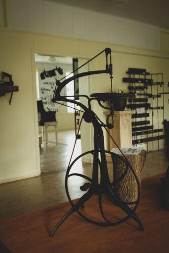 Musée-collection-outils-anciens-st-remi-de-tingwick-4