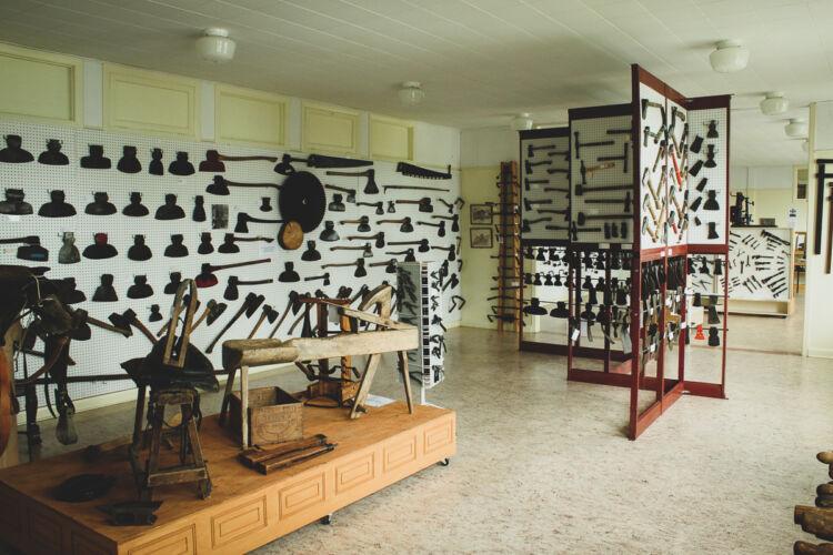 Musée-collection-outils-anciens-st-remi-de-tingwick-5
